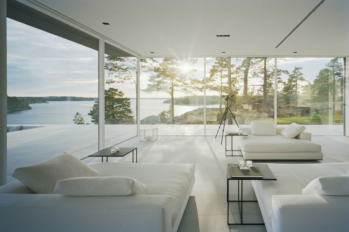 interior-glass-wall-design-previous-glass-walls-at-home-or-in-the-office